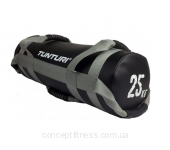 Сэндбэг Tunturi Strengthbag Black 14TUSCL365