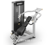 Жим под углом Master-Sport Chest Incline BMM 25