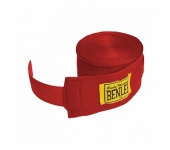 Бинт Benlee Rocky Marciano 195002 red