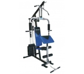 Силовая станция One Fitness HEKTOR 3