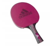 Ракетка Adidas Laser Candy Style Series AGF-10441