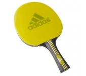 Ракетка Adidas Laser Flash Style Series AGF-10443