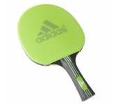 Ракетка Adidas Laser Lime Style Series AGF-10440