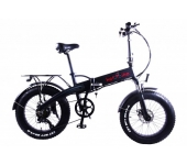 Электровелосипед фэтбайк Kelb.Bike E-1913WS