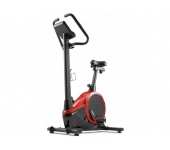 Велотренажер Hop-Sport HS-060H black red 2020