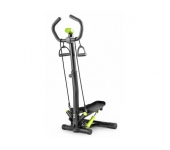 Степпер Hop-Sport HS-055S Noble lime