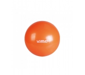 Мяч LiveUp MINI BALL LS3225-25o