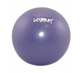 Мяч LiveUp MINI BALL LS3225-20p
