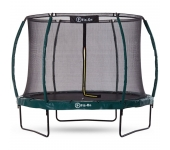 Батут Fit-On Tramp 10ft (312cм) FN-9660
