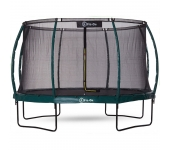 Батут Fit-On Tramp 12ft (366cм) FN-9661