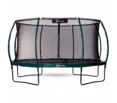 Батут Fit-On Tramp 14ft (427cм) FN-9663