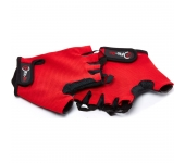 Перчатки Fit-On Glove L Red-Black 3010-0001