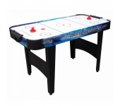 Аэрохоккей Phantom Torneo Air Hockey TRN-AH