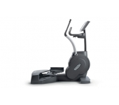 Кросс-тренажер Technogym Crossover Excite 700 LED