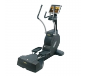 Орбитрек Technogym Crossover Excite 700 Visioweb