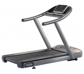 Беговая дорожка Technogym Run Now 700 Visioweb ws
