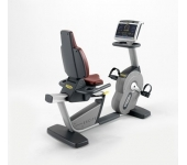 Велотренажер Technogym Recline Excite 500 LED