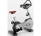 Велотренажер Technogym Bike Excite 700 LED