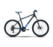 Велосипед Haibike Power SL 26