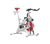 Спинбайк Schwinn Evolution Elite SR