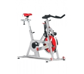 Спинбайк Schwinn IC Elite