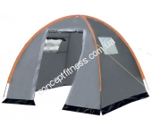 Тент Sol Tent Fisher SLT-018.06