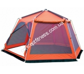 Тент Sol Tent Mosquito Orange SLT-009.02