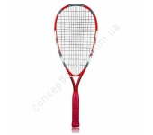 Ракетка для спидминтона Speedminton Viper IT