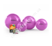 Мяч Original Pezzi Gymnastik Ball Standard 53 см