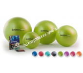 Мяч Original Pezzi Gymnastik Ball Standard 65 см