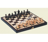 Шахматы Madon 112 Medium King`s Chess