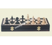 Шахматы Madon 122 A Olympic Chess
