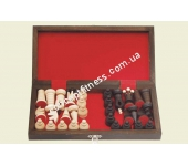 Шахматы Madon 152 Royal Mini Chess
