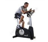 Велотренажер Platinum Upright Bike PRO