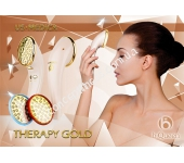 Прибор для фототерапии US Medica Therapy Gold
