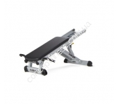 Total Gym Press Trainer
