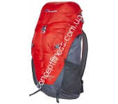 Рюкзак Berghaus Freeflow 25
