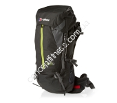 Рюкзак Berghaus BioFlex Light 50