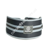 Пояс Stein Lifting Belt BWN-2418