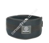Пояс Stein Lifting Belt BWN-2425
