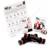 Гантели Flexi-Sports XCO Trainer Shape Set