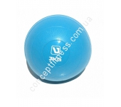 Медбол LiveUp Soft Weight Ball, 3 кг