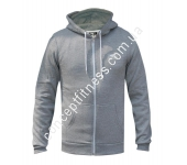 Спортивная кофта Bad Boy Vision Light Grey