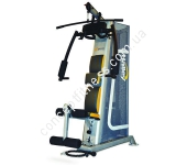 ​Ф​итнес станция Halley Home Gym 3.5