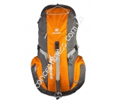 Рюкзак Nordway Backpack N2317