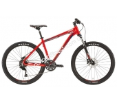Велосипед Rocky Mountain Vapor 27.5