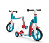 Самокат Scoot&Ride Highwaybaby