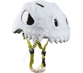 Детский шлем Crazy Safety Wild Skull 110295-20