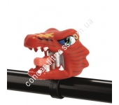 Звонок Crazy Safety Chinese Dragon 520208-20