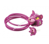 Замок Crazy Safety Cheshire Cat 240130-20
